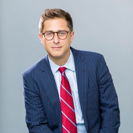 Seth J Bloom, Verified Lawyer