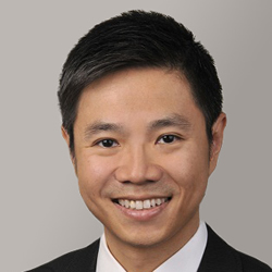 Victor Cheng, Verified Lawyer